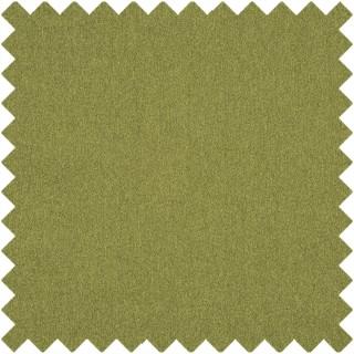 Prestigious Textiles Dusk Fabric 7209/603