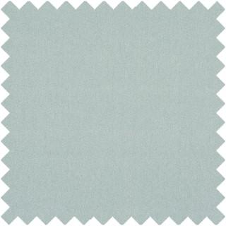 Prestigious Textiles Dusk Fabric 7209/707