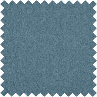 Prestigious Textiles Dusk Fabric 7209/770