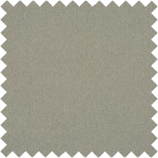 Prestigious Textiles Dusk Fabric 7209/920