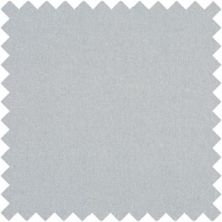 Prestigious Textiles Dusk Fabric 7209/946