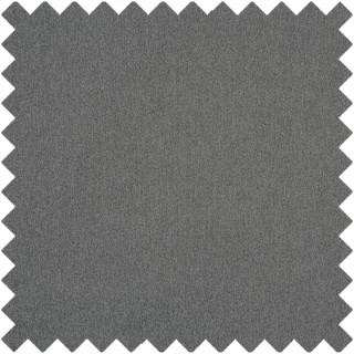 Prestigious Textiles Dusk Fabric 7209/957