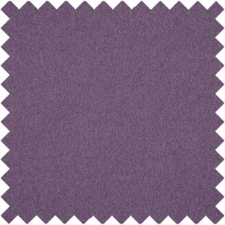 Prestigious Textiles Dusk Fabric 7209/992