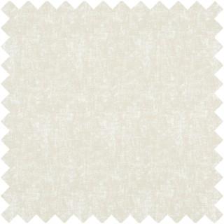 Prestigious Textiles Muse Fabric 7210/003