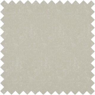 Prestigious Textiles Muse Fabric 7210/022
