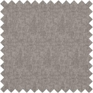 Prestigious Textiles Muse Fabric 7210/195