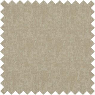 Prestigious Textiles Muse Fabric 7210/198