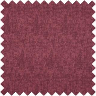 Prestigious Textiles Muse Fabric 7210/316