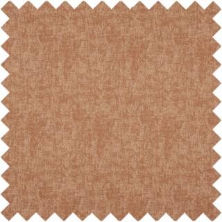 Prestigious Textiles Muse Fabric 7210/405