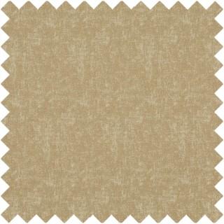 Prestigious Textiles Muse Fabric 7210/521