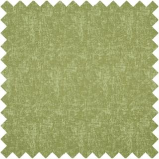 Prestigious Textiles Muse Fabric 7210/603