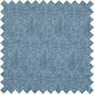 Prestigious Textiles Muse Fabric 7210/770