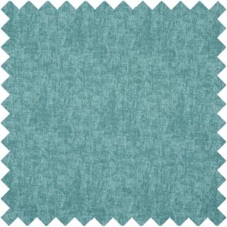 Prestigious Textiles Muse Fabric 7210/788