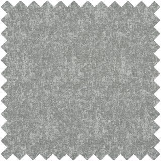 Prestigious Textiles Muse Fabric 7210/920