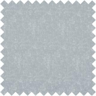 Prestigious Textiles Muse Fabric 7210/946