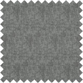 Prestigious Textiles Muse Fabric 7210/957