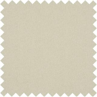 Prestigious Textiles Trace Fabric 7211/022