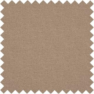 Prestigious Textiles Trace Fabric 7211/183