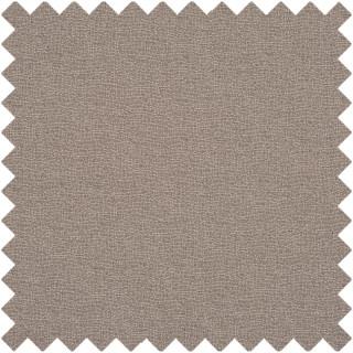 Prestigious Textiles Trace Fabric 7211/195