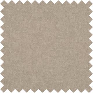 Prestigious Textiles Trace Fabric 7211/198