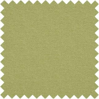Prestigious Textiles Trace Fabric 7211/603