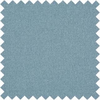 Prestigious Textiles Trace Fabric 7211/770