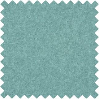 Prestigious Textiles Trace Fabric 7211/788