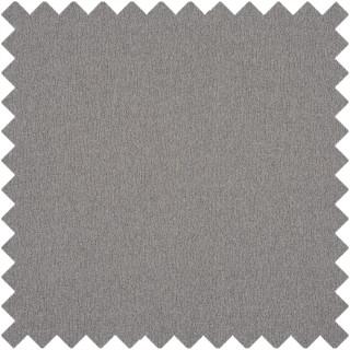 Prestigious Textiles Trace Fabric 7211/957