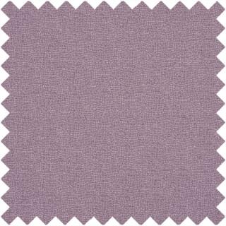Prestigious Textiles Trace Fabric 7211/992