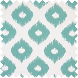 Prestigious Textiles Indigo Austin Fabric Collection 1290/117