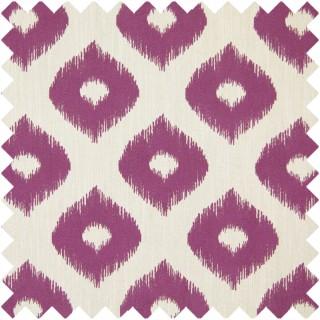 Prestigious Textiles Indigo Austin Fabric Collection 1290/314