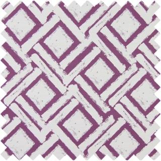 Prestigious Textiles Indigo Colorado Fabric Collection 1292/314