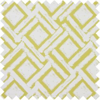 Prestigious Textiles Indigo Colorado Fabric Collection 1292/408