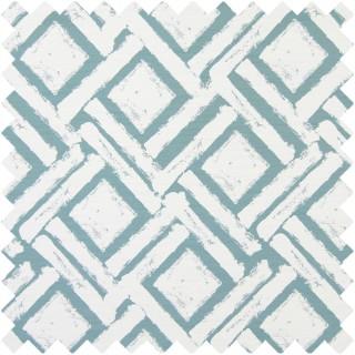 Prestigious Textiles Indigo Colorado Fabric Collection 1292/707