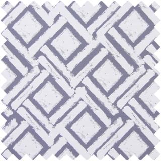 Prestigious Textiles Indigo Colorado Fabric Collection 1292/738