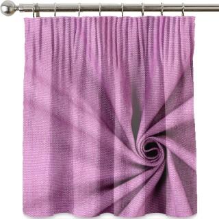 Prestigious Textiles Indigo Ontario Fabric Collection 1294/314