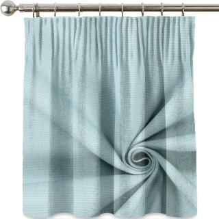 Prestigious Textiles Indigo Ontario Fabric Collection 1294/707