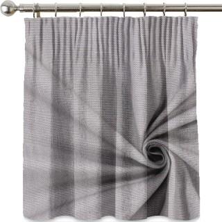 Prestigious Textiles Indigo Ontario Fabric Collection 1294/906