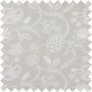Prestigious Textiles Indigo Phoenix Fabric Collection 1295/531