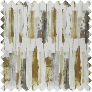 Prestigious Textiles Iona Adria Fabric Collection 1494/629
