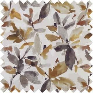 Prestigious Textiles Iona Azzuro Fabric Collection 1495/460