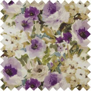 Prestigious Textiles Iona Lucido Fabric Collection 1496/296