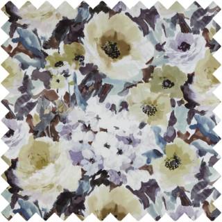 Prestigious Textiles Iona Lucido Fabric Collection 1496/770