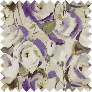 Prestigious Textiles Iona Marsella Fabric Collection 1497/296