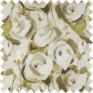 Prestigious Textiles Iona Marsella Fabric Collection 1497/629