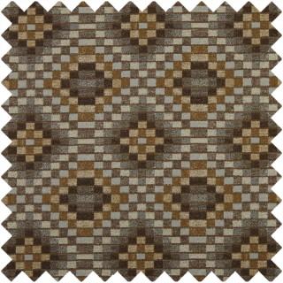 Prestigious Textiles Iona Piccola Fabric Collection 1709/460