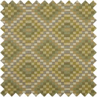 Prestigious Textiles Iona Piccola Fabric Collection 1709/629