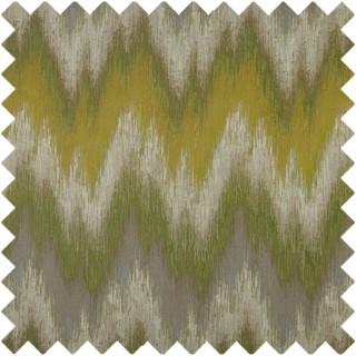 Prestigious Textiles Iona Santorini Fabric Collection 1710/629