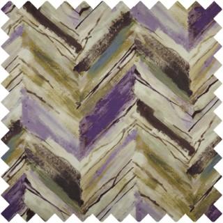 Prestigious Textiles Iona Vito Fabric Collection 1498/296