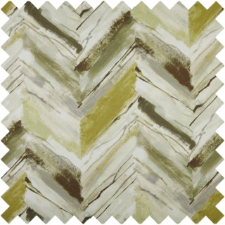 Prestigious Textiles Iona Vito Fabric Collection 1498/629